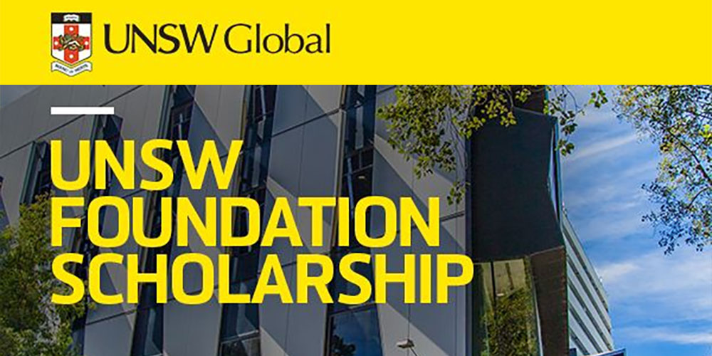 UNSW Global