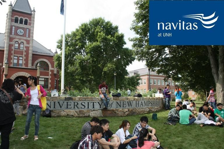 Navitas-at-UNH-campus