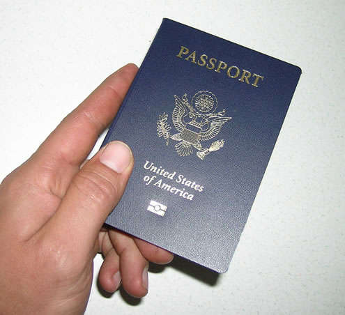 How-to-get-a-US-Passport