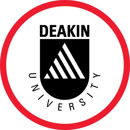 Deakin_University_Logo