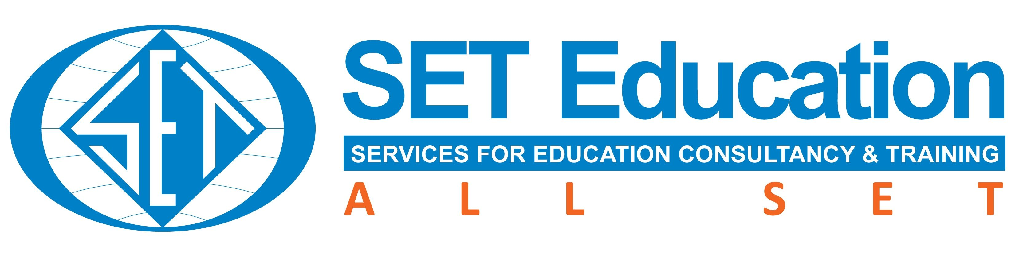 Logo-SET-Education---ALL-SET-color-02