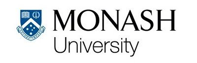 Copy_of_monash_university_logo