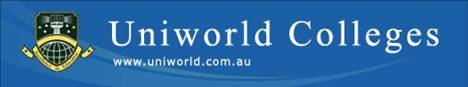 Uniworld_Logo_Color