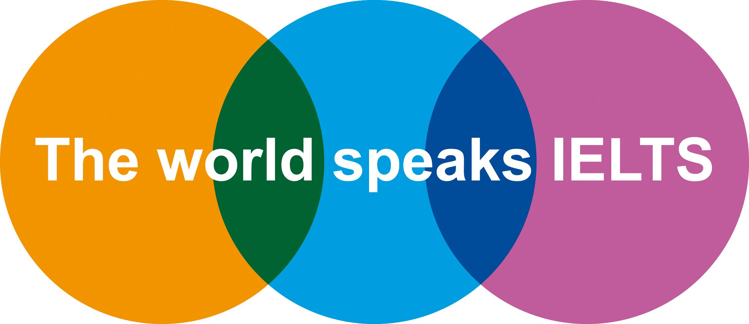 world speaks ielts