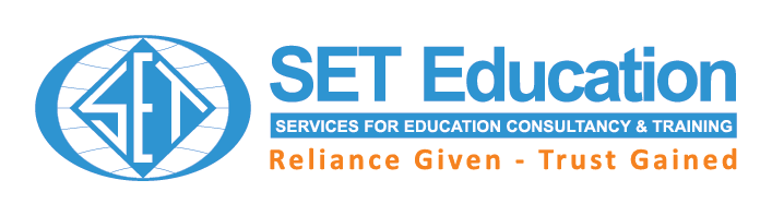 Logo-SET-Education-New-2014